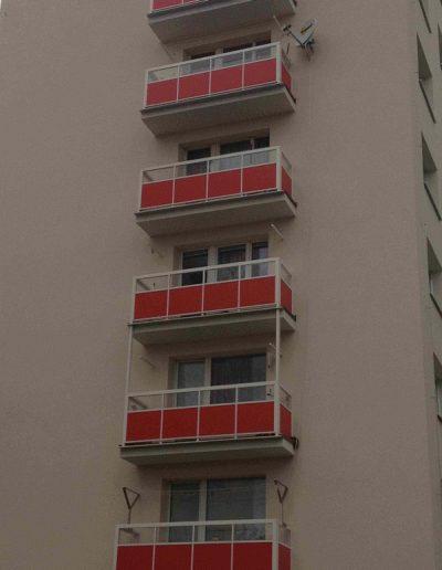 alufix balkonove zabradlia dobsinskeho zilina (1)