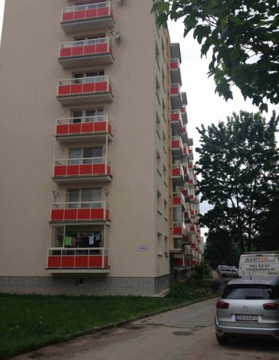 alufix balkonove zabradlia dobsinskeho zilina