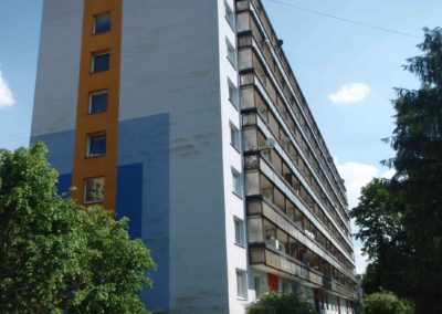 alufix-ruzova -ulica-balkony-zilina (4)