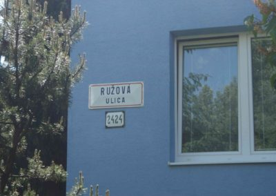 alufix-ruzova -ulica-balkony-zilina (5)