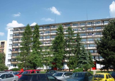 alufix-ruzova -ulica-balkony-zilina (7)