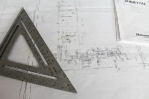 poradenstvo pre projektantov- alufix sro