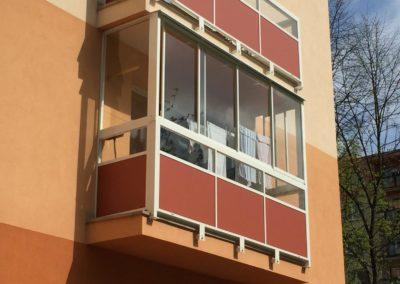 Alufix balkonove zabradlia presovska ulica zilina (2)