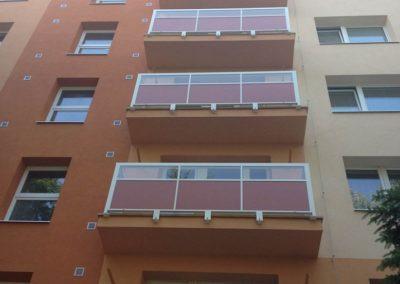 Alufix balkonove zabradlia presovska ulica zilina (4)