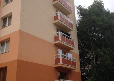 Alufix balkonove zabradlia presovska ulica zilina (5)