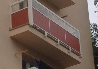 Alufix balkonove zabradlia presovska ulica zilina (7)