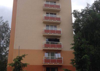 Alufix balkonove zabradlia presovska ulica zilina (8)