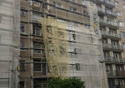 Alufix balkonove zabradlia presovska ulica zilina pred 1