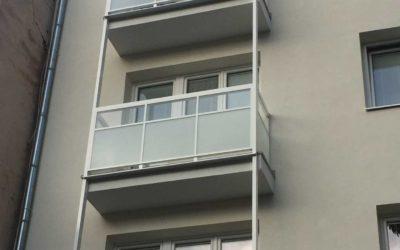Moyzesova ulica Žilina