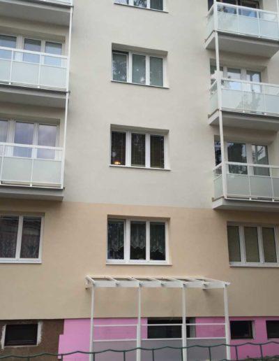 Alufix pristresky a balkonove zabradlia Moyzesova Žilina (5)