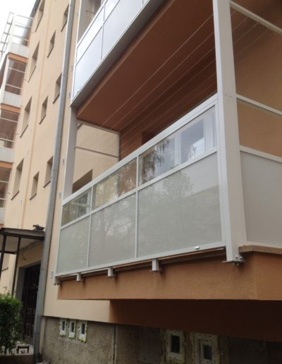 alufix balkonove zabradlia - severna ulica (10)