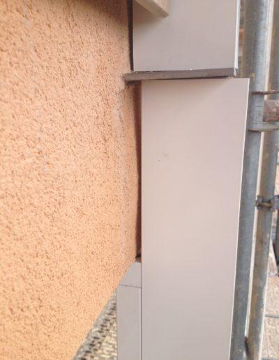 alufix balkonove zabradlia - severna ulica (12)