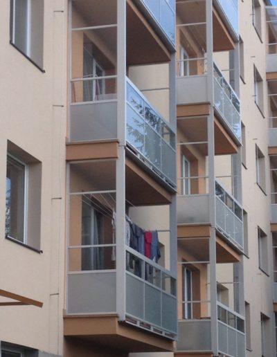 alufix balkonove zabradlia - severna ulica (14)