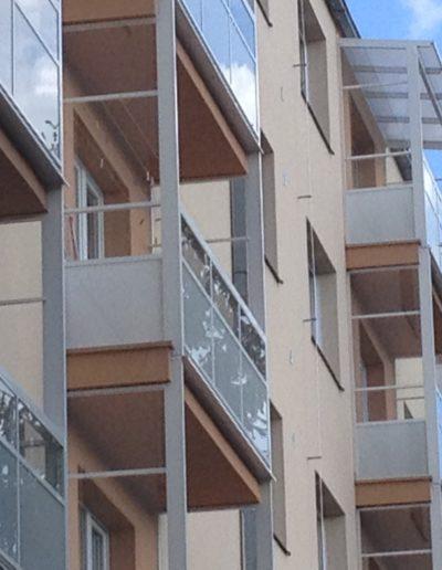 alufix balkonove zabradlia - severna ulica (15)