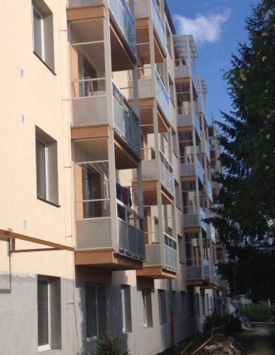 alufix balkonove zabradlia - severna ulica (18)