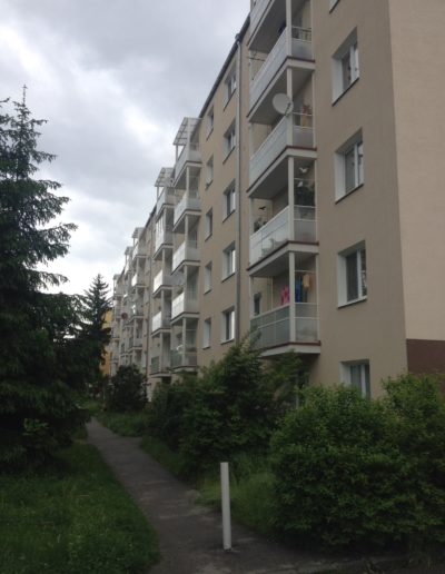 alufix balkonove zabradlia - severna ulica (19)