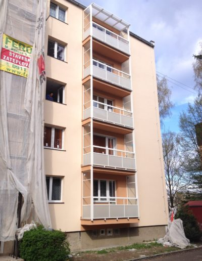 alufix balkonove zabradlia - severna ulica (3)