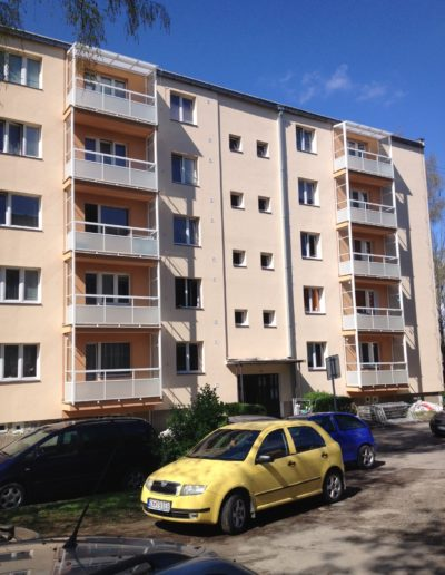alufix balkonove zabradlia - severna ulica (5)