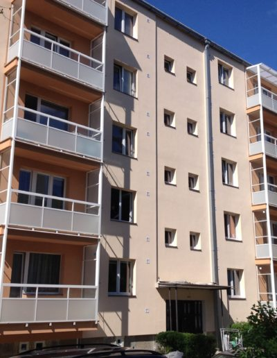 alufix balkonove zabradlia - severna ulica (6)