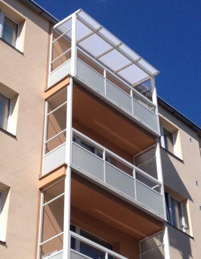 alufix balkonove zabradlia - severna ulica (7)