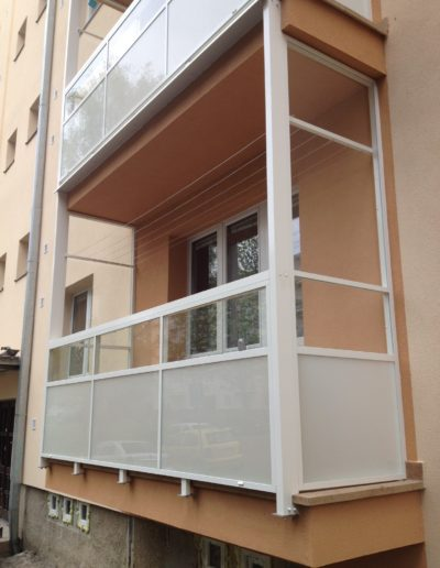 alufix balkonove zabradlia - severna ulica (9)
