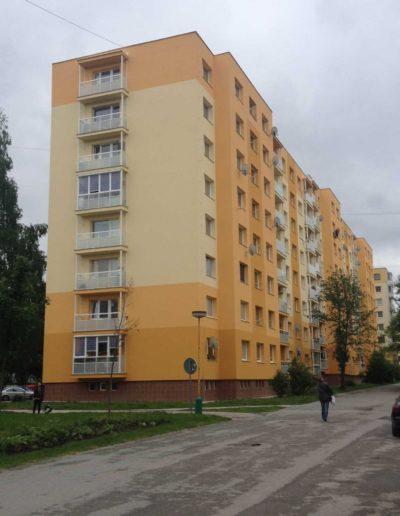 alufix balkonove zabradlia zvolenska zilina (1)