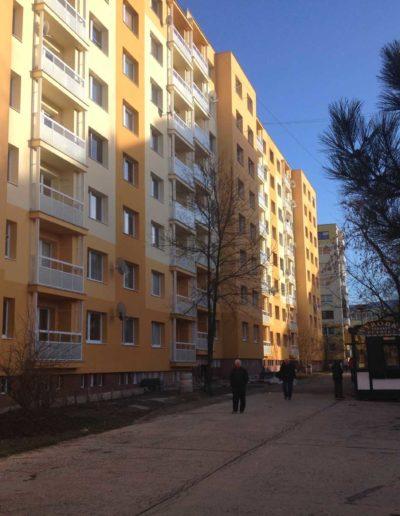 alufix balkonove zabradlia zvolenska zilina (10)