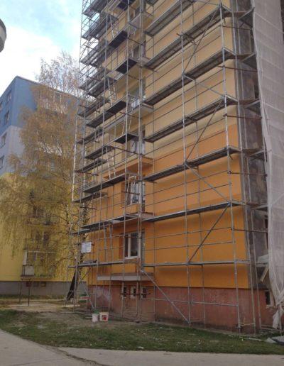 alufix balkonove zabradlia zvolenska zilina (11)