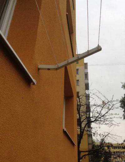 alufix balkonove zabradlia zvolenska zilina (2)