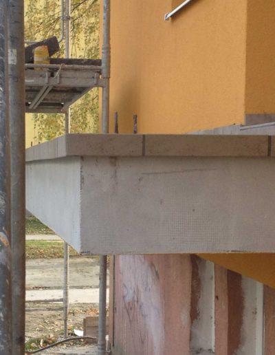 alufix balkonove zabradlia zvolenska zilina (3)