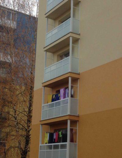 alufix balkonove zabradlia zvolenska zilina (4)