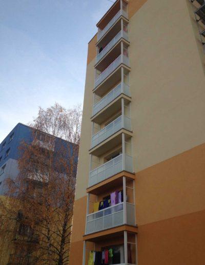 alufix balkonove zabradlia zvolenska zilina (5)