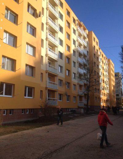 alufix balkonove zabradlia zvolenska zilina (6)