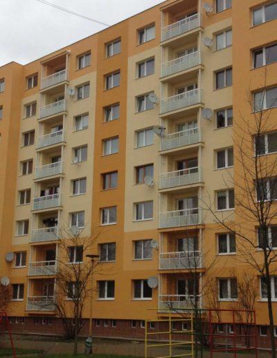 alufix balkonove zabradlia zvolenska zilina (7)