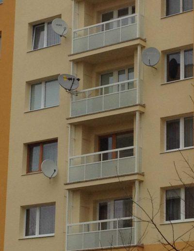 alufix balkonove zabradlia zvolenska zilina (8)