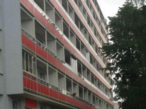 alufix-ruzova -ulica-balkony-zilina