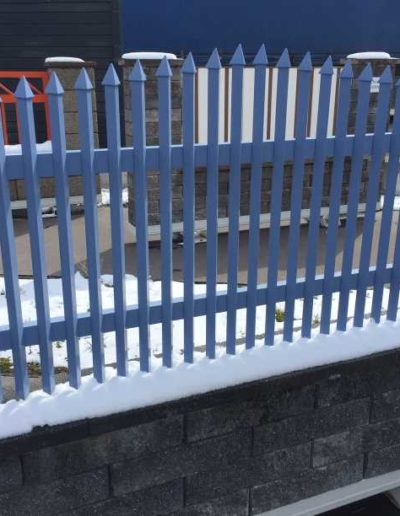 alufix hlinikove ploty (12)