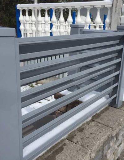 alufix hlinikove ploty (15)