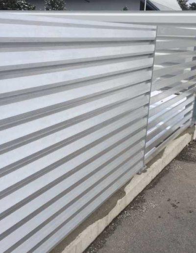alufix hlinikove ploty (9)