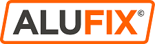 Alufix_logo
