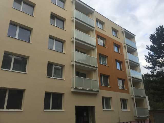 alufix balkony lietavska lucka