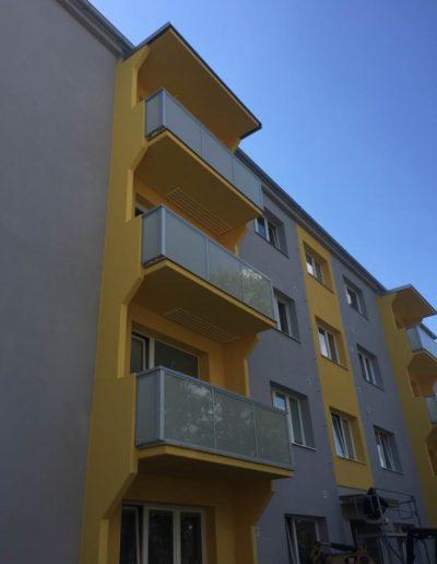 alufix hlinikove balkonove zabradlia 2019 Jesenskeho Zilina (3)