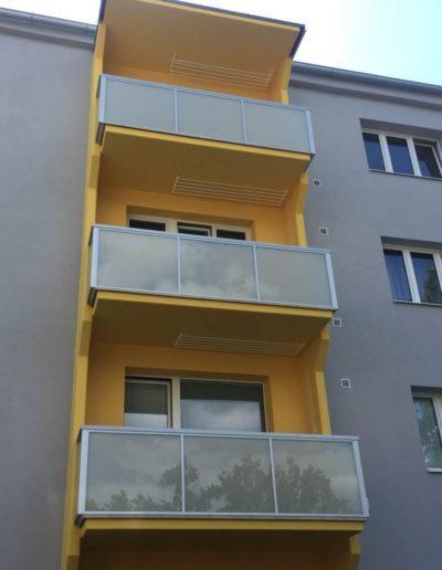 alufix hlinikove balkonove zabradlia 2019 Jesenskeho Zilina (4)