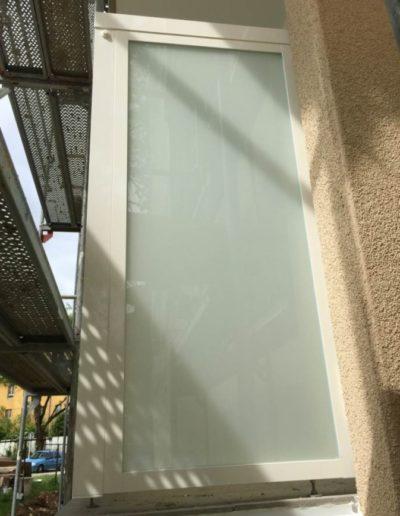 alufix hlinikove balkonove zabradlia 2019 NMV (1)
