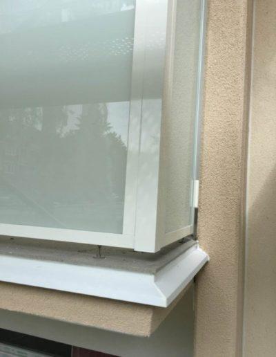 alufix hlinikove balkonove zabradlia 2019 NMV (5)