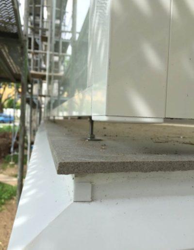 alufix hlinikove balkonove zabradlia 2019 NMV (6)