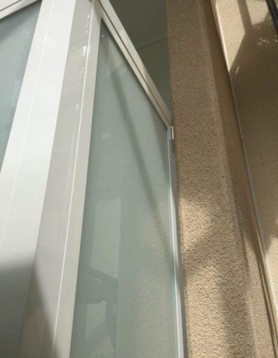 alufix hlinikove balkonove zabradlia 2019 NMV (8)