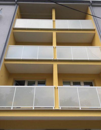 alufix hlinikove balkonove zabradlia 2019 sverepec (1)