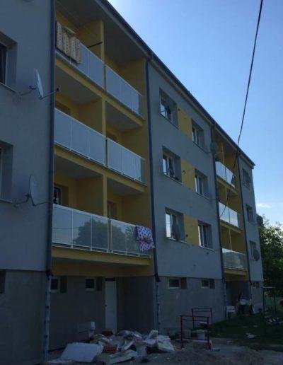 alufix hlinikove balkonove zabradlia 2019 sverepec (2)