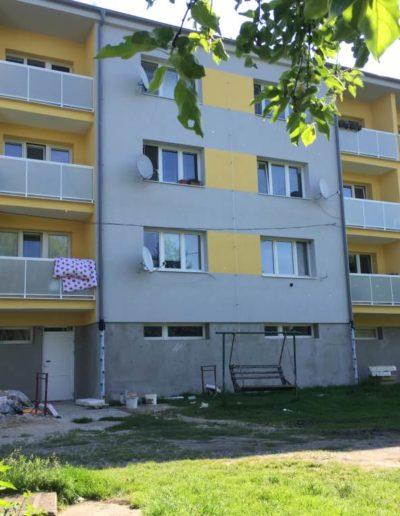 alufix hlinikove balkonove zabradlia 2019 sverepec (4)